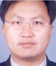 li-hongwen-phd-250x250